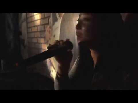 San Jose, Costa Rica: Karaoke Bar