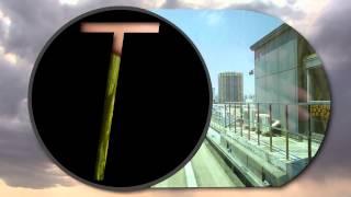 Love Over Entropy - Tonii (Dixon Retouch)