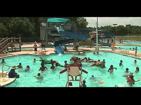 Montgomery County Outdoor Pools Open 5 26 12