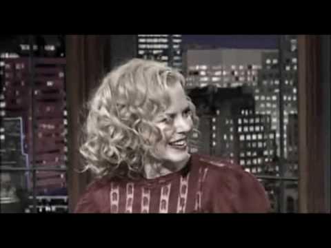 Nicole Kidman ♥ HAPPY BIRTHDAY ♥ June 20, 2009