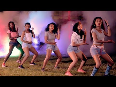 Henok Ekubamichael - Kenash Wey | ቀናሽ ወይ - New Ethiopian Music 2018 (Official Video)