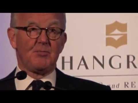 Inter Continental Chairman Speech.m4v