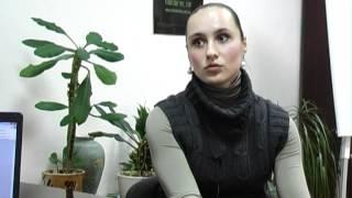 видео Вопросы по КАСКО