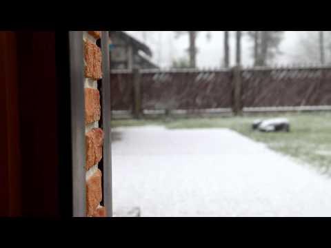 Sniega Mini Eedits hahaa