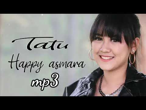 tatu---happy-asmara-(official-mp3)