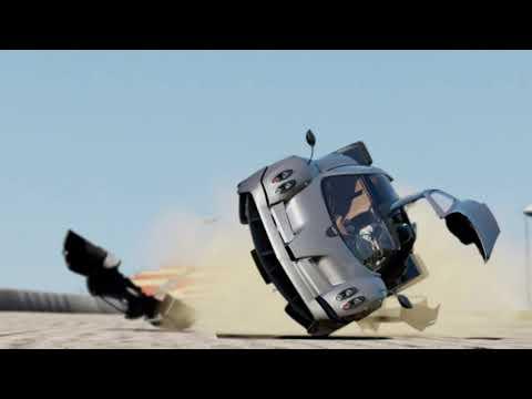 ultimate-fail-compilation-video-super-car-crashes-2019