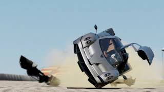 Ultimate Fail Compilation video super car Crashes 2019