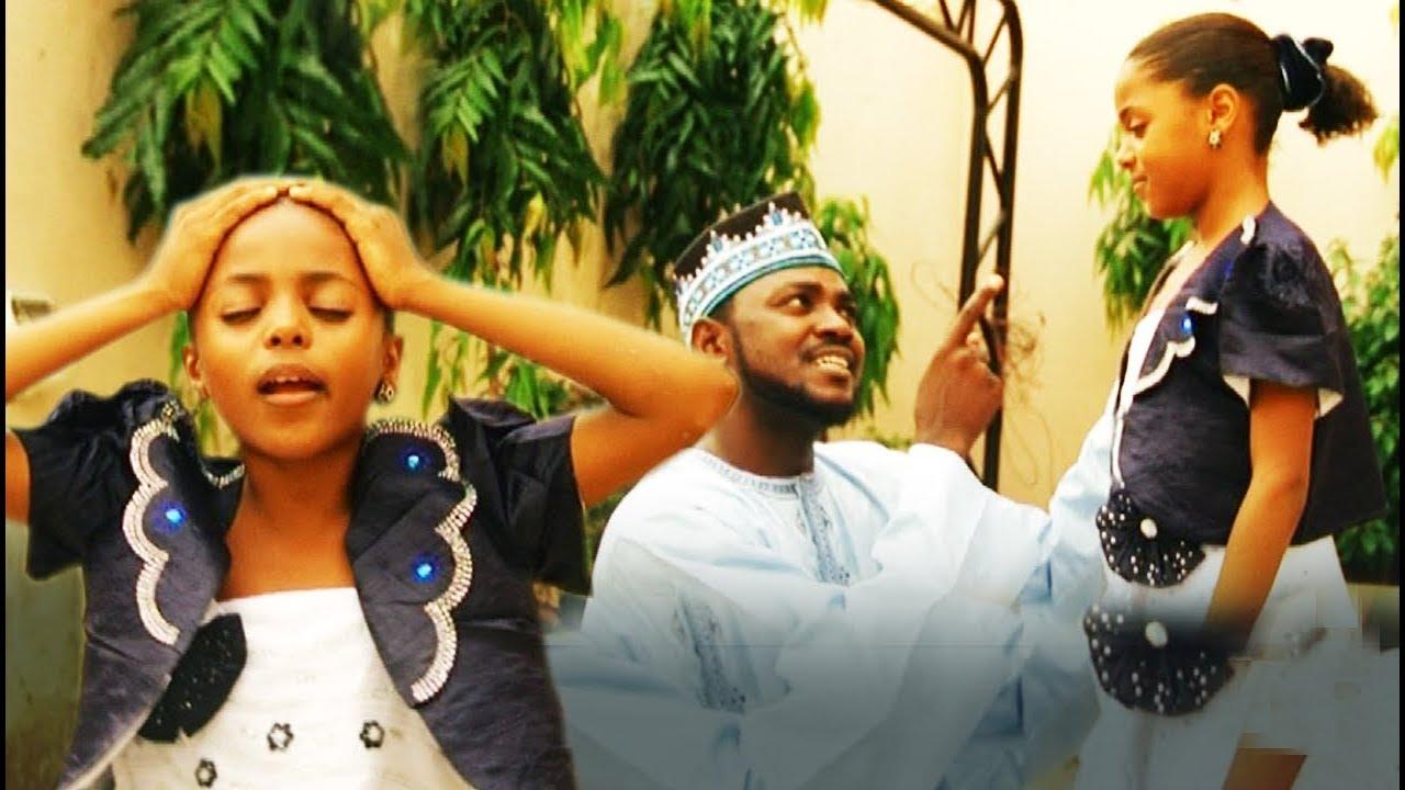 Download Waka Ummi -  Latest Hausa Music 2018 Hasua Movie