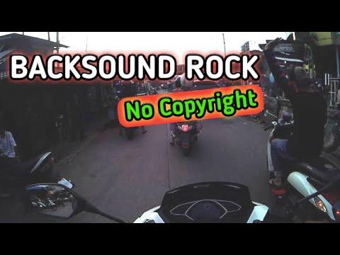backsound-rock-motovlog-indonesia-@motovlog-25