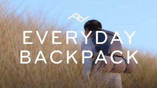 Peak Design Everyday Backpack V2 20L Midnight GARANSI RESMI