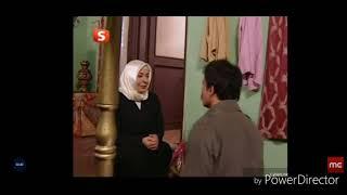 Hakkın Helal Et Dizisi, Türkçe öğrenelim