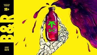 LOGIC (YYY) - B&R [prod. DALYB] #Yzomandias