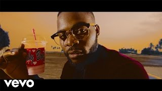 Falz - Baby Boy Official Video ft Richard Mofe Damijo RMD Jide Kosoko IK Ogbonna