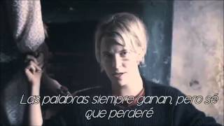 ANOTHER LOVE - TOM ODELL (Sub. Español)