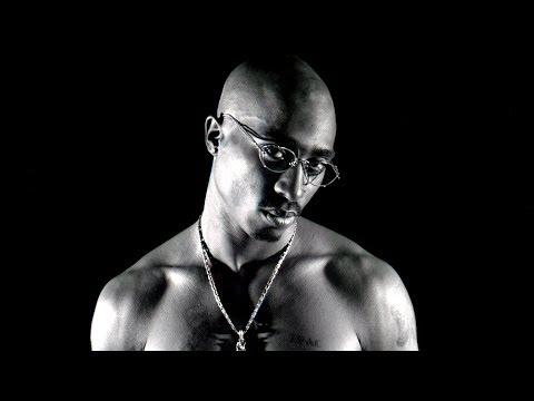 Pac Lives On ~Tupac Shakur (Documentary)