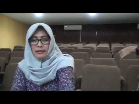 RRI Palembang Gladi Bersih Bintang Radio Asean 2017