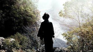 主演:木村拓哉×監督:三池崇史。さらに、福士蒼汰、市原隼人、戸田恵梨...