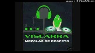 El Baúl de los Recuerdos Dj Viscarra Innovando con estilo Music World MW Productions