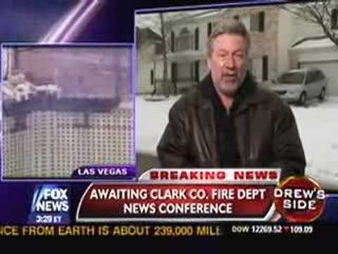 ... smith interviews drew peterson drew peterson walks out of interview