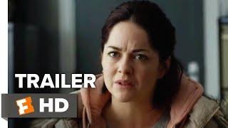Rosie International Trailer #1 (2018) | Movieclips Indie