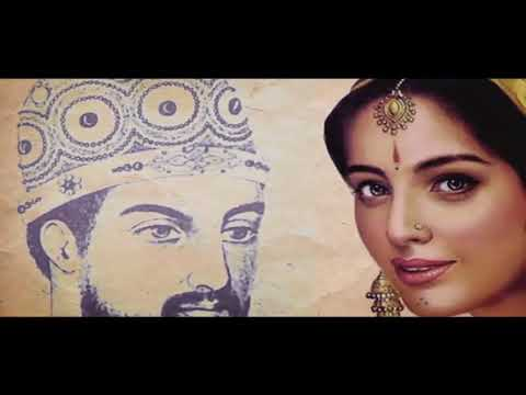 history of rani padmawati 13 14th century