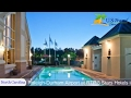 Homewood Suites by Hilton Raleigh-Durham Airport at RTP - Clegg Hotels, North Carolina