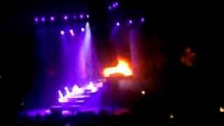 A.R. Rehman Jai Ho Concert - LG Arena Birmingham, UK (PART: 5) - 23/07/2010