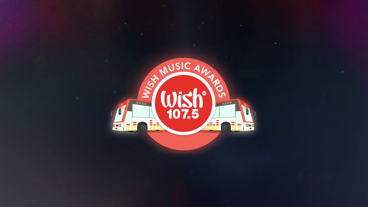 5th Wish Music Awards: How To Vote