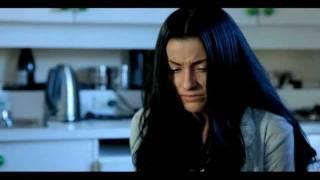 Amanda Fox FHood FF  Bfast scene.avi