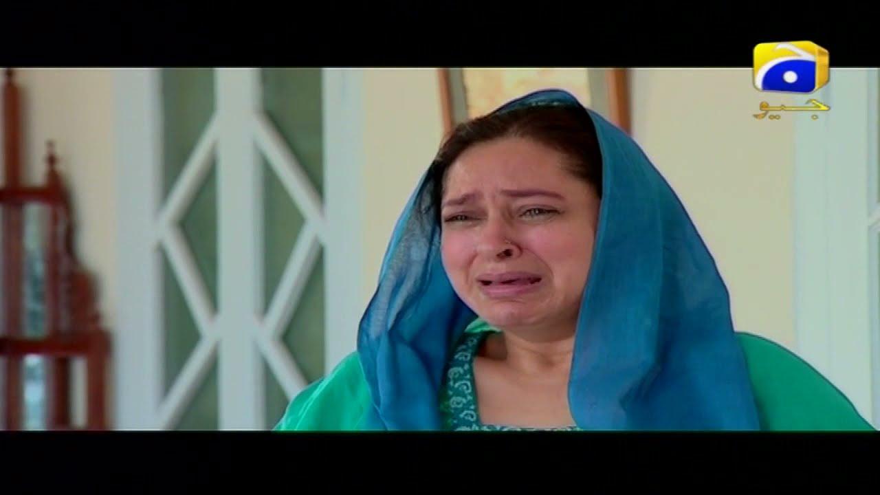 Meri Zaat Zarra-e-Benishan Ep 11 - Humayun Saaed - Faisal Qureshi