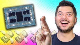 my-3990x-dream-build-that-might-happen-10-000-budget