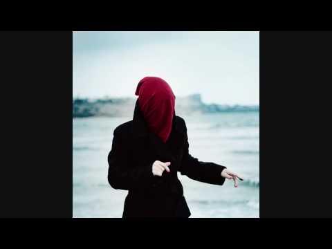 Paul Kalkbrenner- Moob(Original mix)