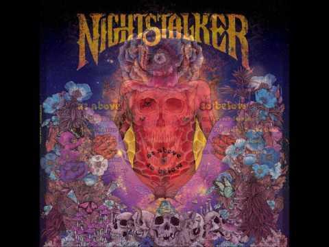 Nightstalker - We Belong To The Dead