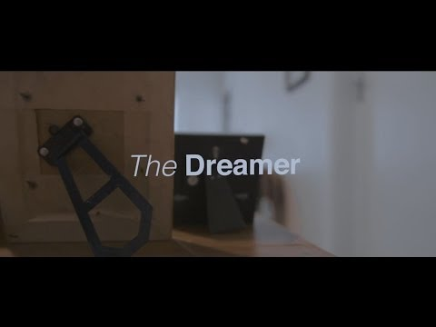 The Dreamer - SAE Institute First Year Short Film