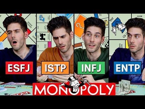 INFP and ISFP: Fi Hero (Introverted Feeling) from YouTube · Duration:  15 minutes 23 seconds