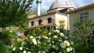 Gökhasan Köyü