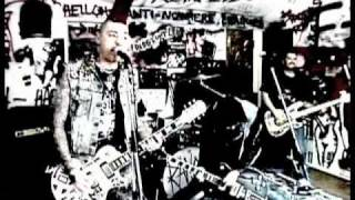 Watch Rancid Dead Bodies video