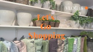 Download Let's go thrifting and support small aesthetic local shops 🐸🌻 Ep 18