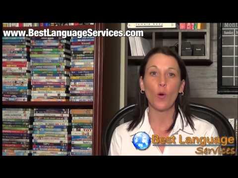 Document Translation Services Company   Language Translation Company Online