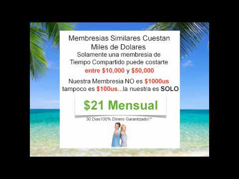 My Fun Life Presentacion  en Español