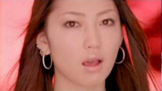 Repeat youtube video モーニング娘。 『シャボン玉』 (MV)