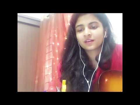 Nazm Nazm - Arko   Bareilly Ki Barfi (Cover)