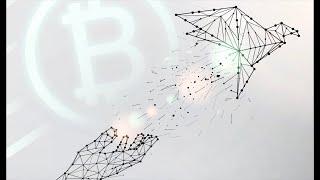 Crypto Takes Anarchism Digital ✊