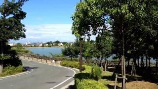 YouTube Captureから ニニギのチカラ 賢仁那岐 こちらは、エネルギーワ...