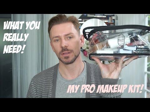 your-essential-makeup-kit---my-pro-makeup-kit!