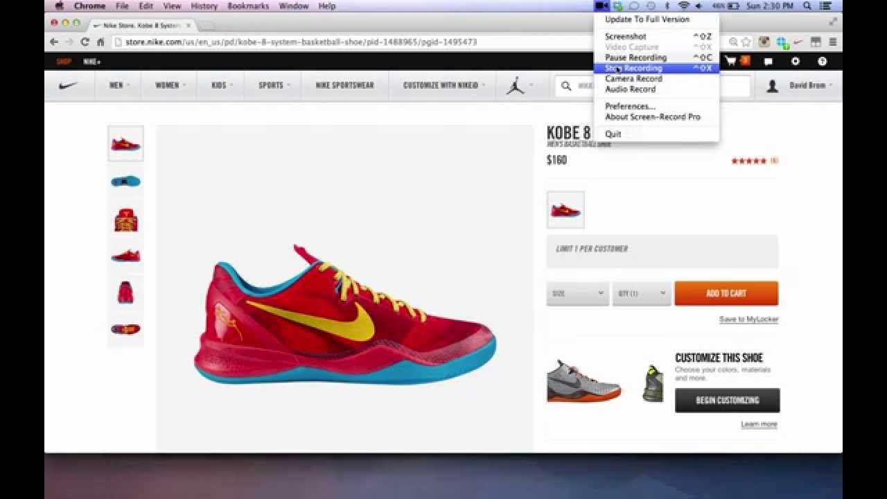 Sneakerbots4all FREE Superfast Nike Size 10 Add To Cart Sneaker Bot LINK IN  DECRIPTION