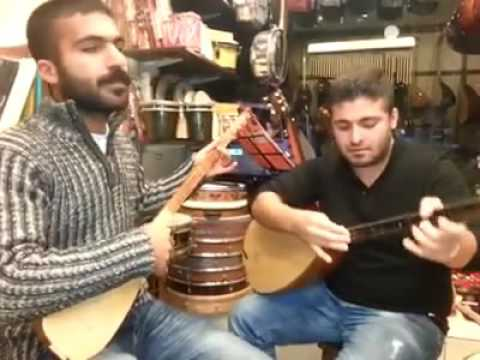 şelpe Sakın Cahilin Yanına Uygar Erdoğanmurat Yurtseven Youtube