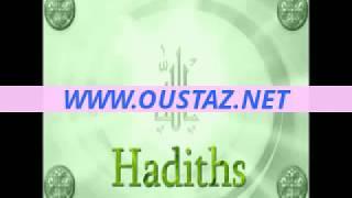 Hadith Du Jour Le 20 Octobre 2013 Demande en mariage Avec Oustaz Makhtar Sarr