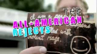 60 all american rejects