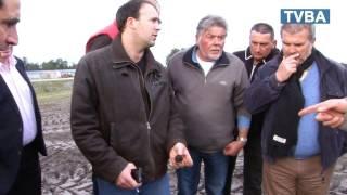 видео rencontres agricoles